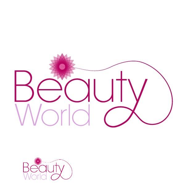 Как BeautiWorld поможет Вам найти своих клиентов