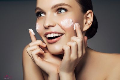 Уход за кожей лица: основные рекомендации